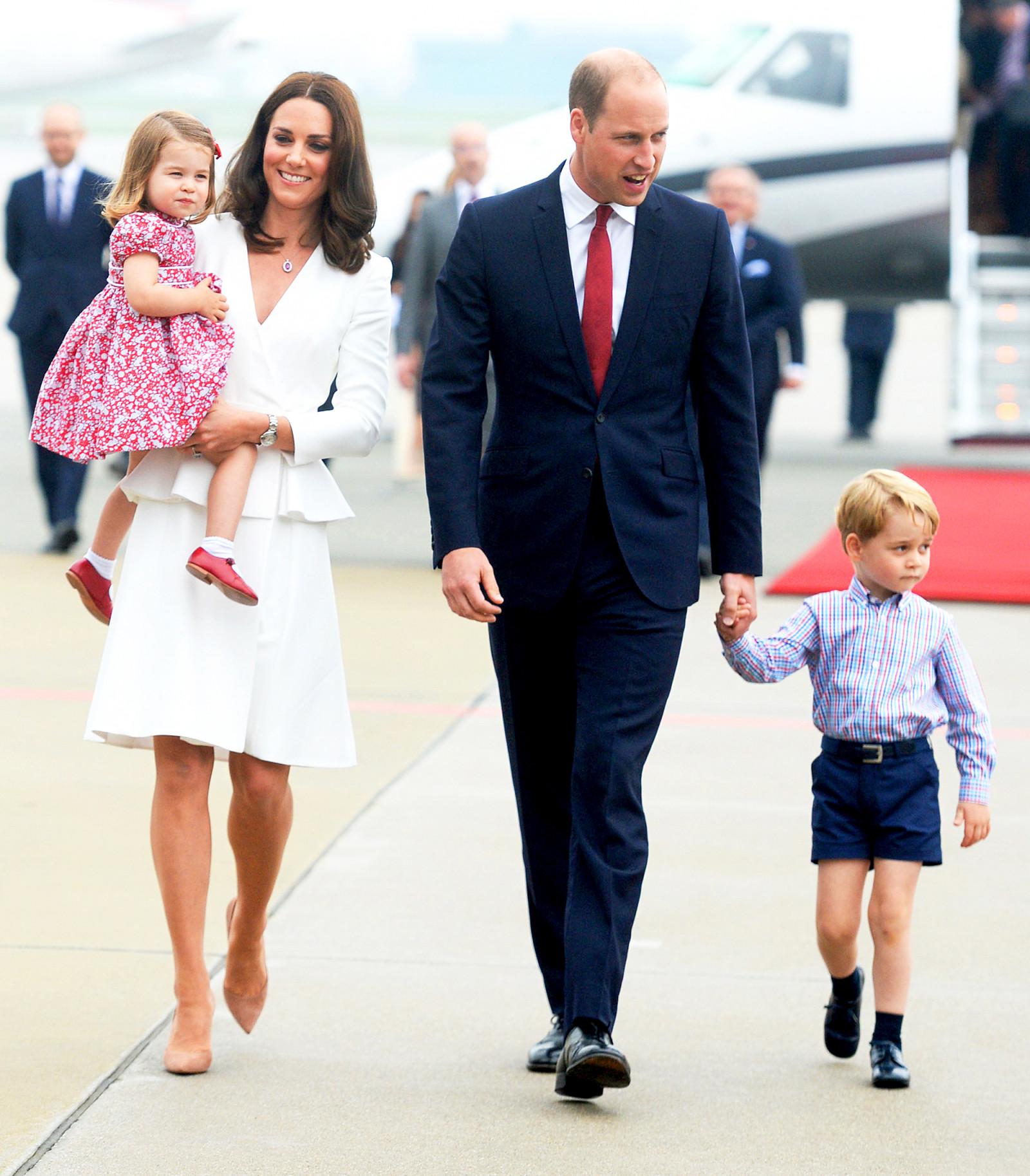 816147664_prince-william-kate-middleton-prince-george-princess-charlotte-zoom.jpg