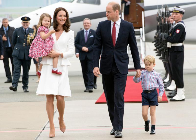 kate-middleton-prince-william-prince-george-princess-charlotte-93e2ecab-6583-473f-9250-19d92631dda2.jpg