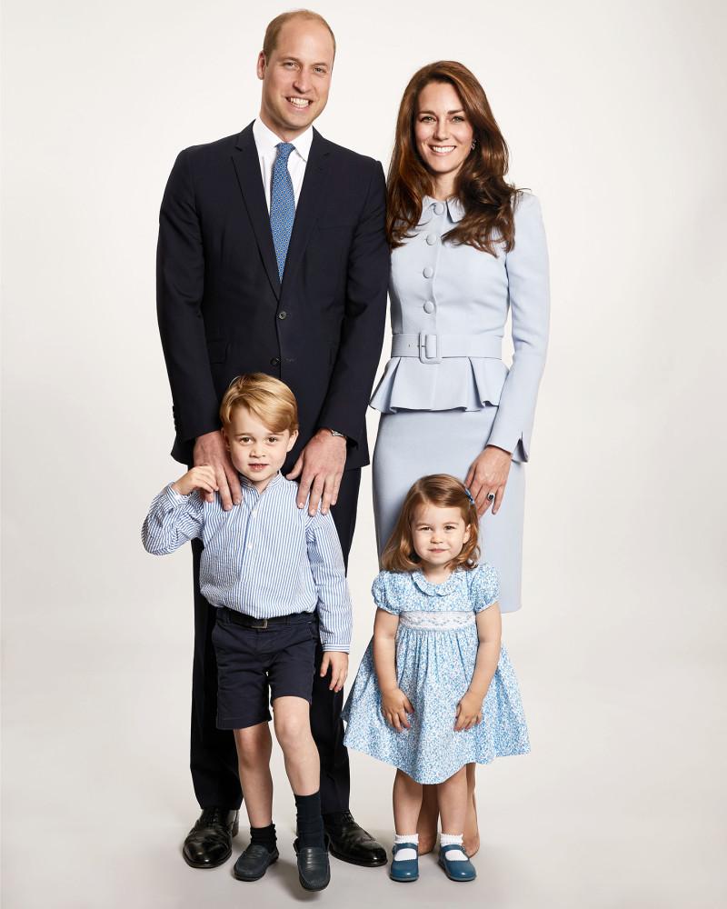 prince-william-kate-middleton-prince-george-princess-charlotte.jpg