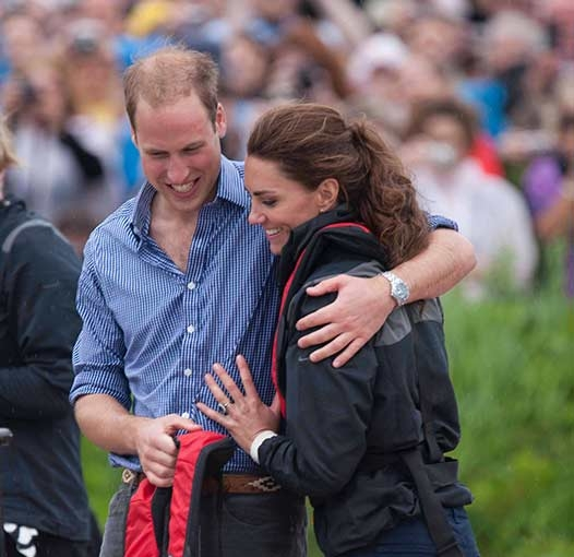 William-and-kate-canada--a.jpg