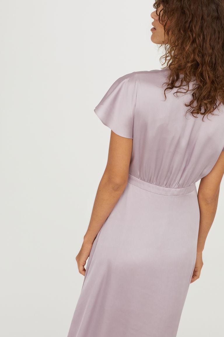 long satin dress.jpg