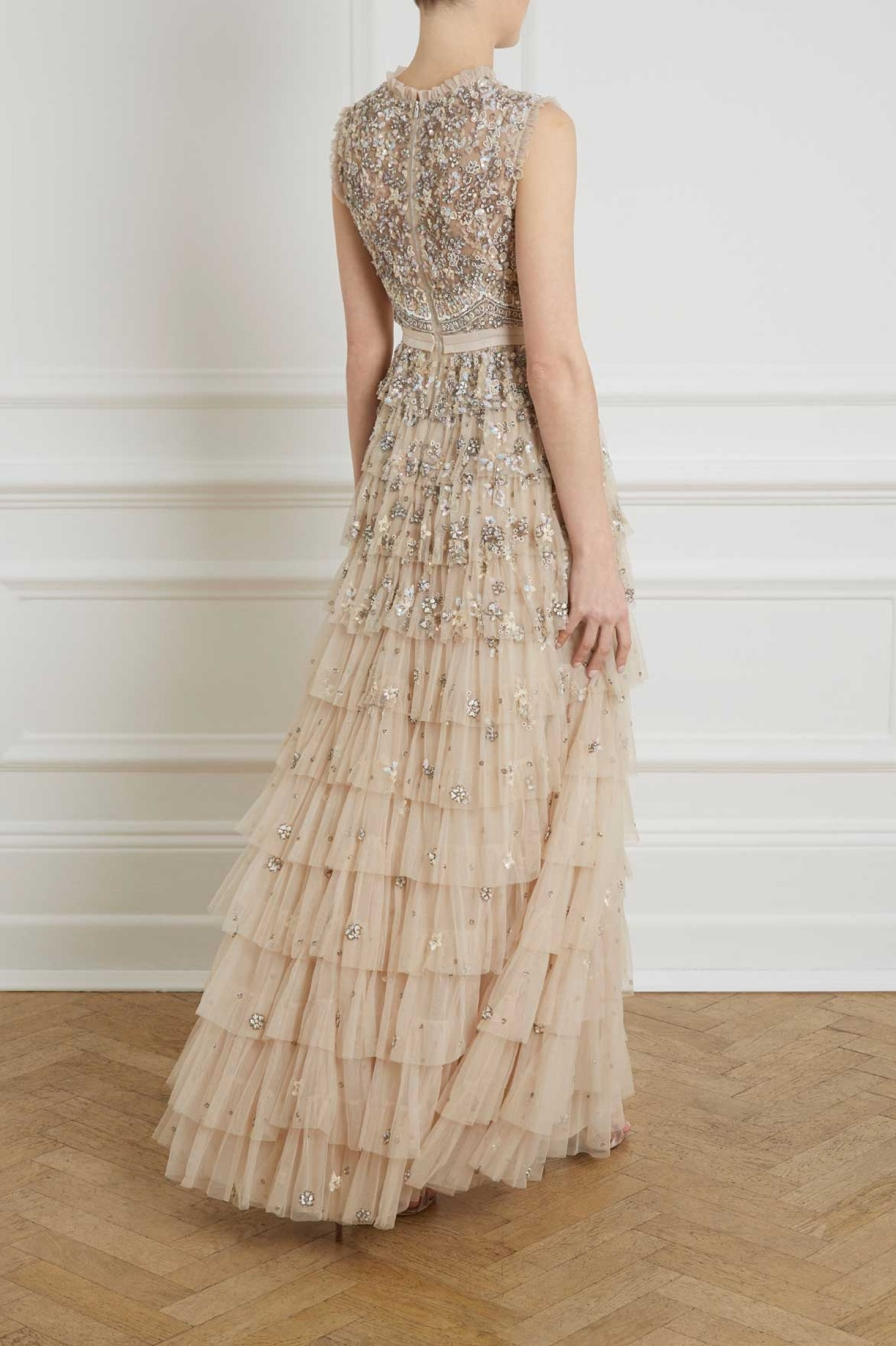 pearlescent_gown_-_champagne_-_needle_thread_-_4_1.jpg