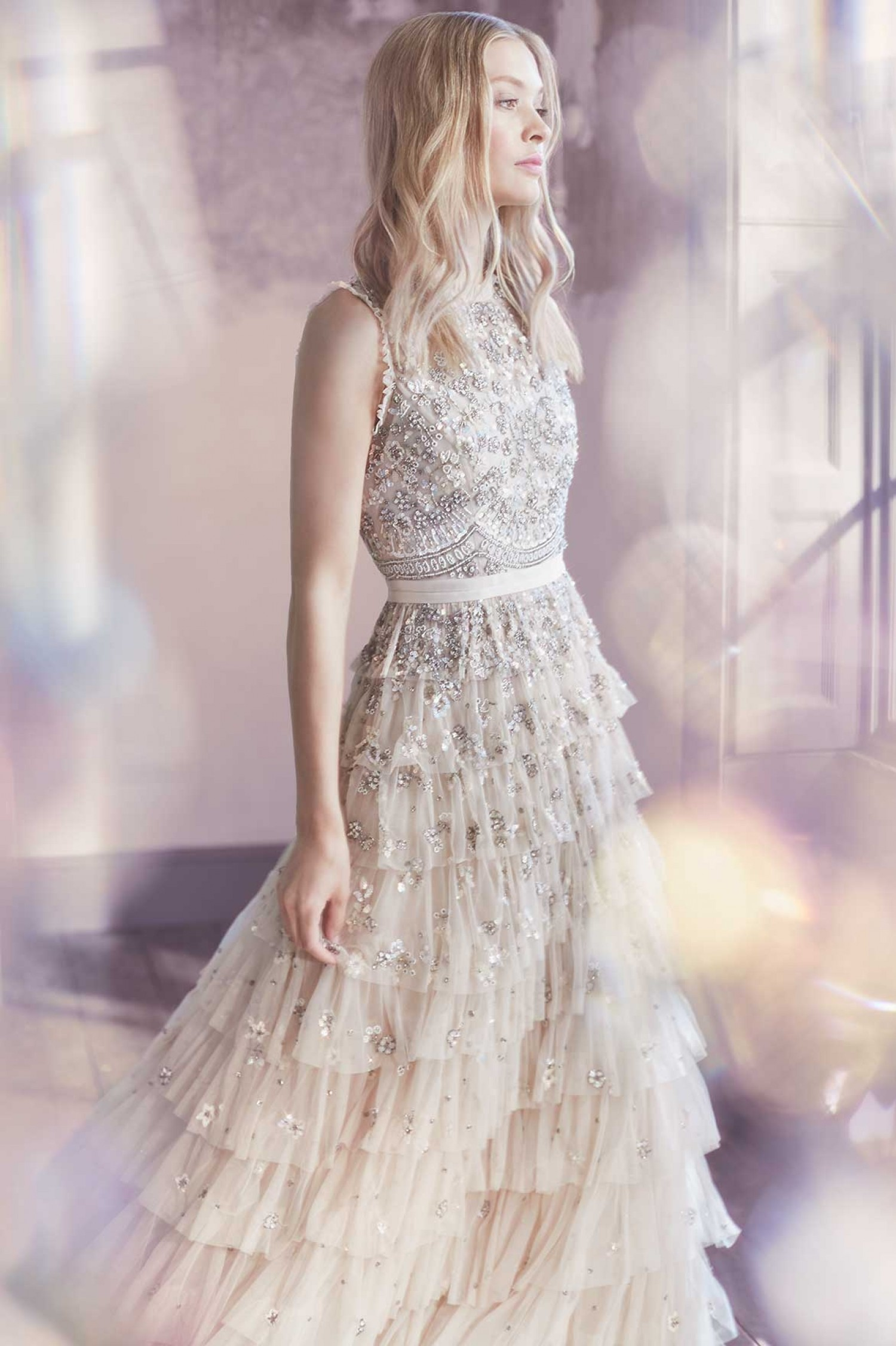 pearlescent_gown_-_champagne_-_needle_thread_-_5_2.jpg