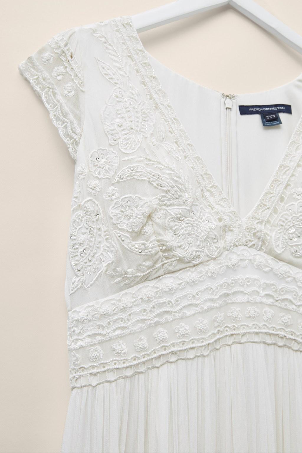 71jnr-womens-de-summerwhite-palmero-embellished-wedding-dress-7.jpg