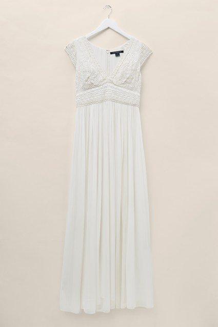 71jnr-womens-ma-summerwhite-palmero-embellished-wedding-dress-5.jpg