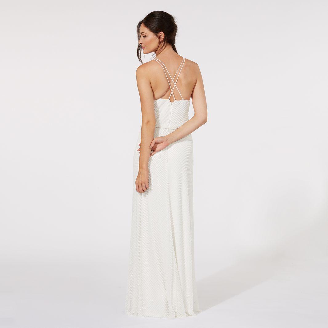 dress4.png