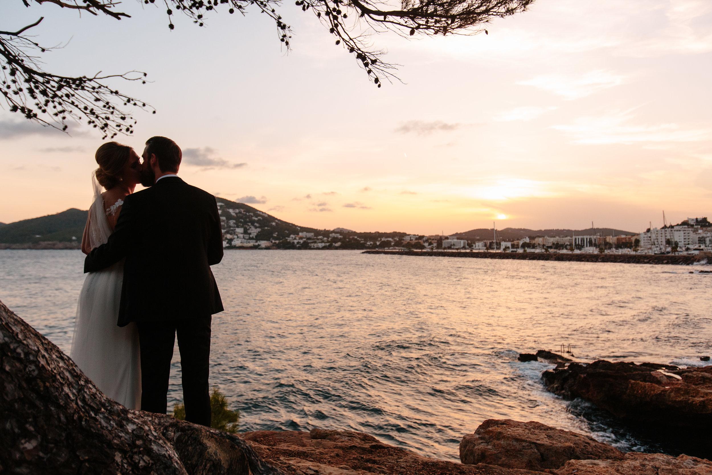 GAYLE & THIBAULT (c)JE-FILMS-165.jpg
