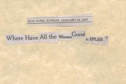 Jan. 22, 2017 Where did all the Women Go to Applaud?SMFL.jpg