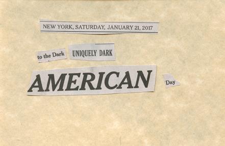 Jan. 21,2017 To the Dark Uniquely Dark American DaySMFL.jpg