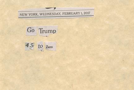 Feb. 1, 2017, Go Trump 45-0 SMFL.jpg