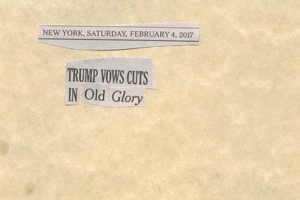 Feb. 4, 2017, Trump vows Cuts to Old Glory SMFL.jpg