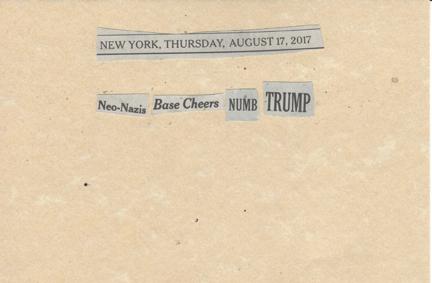 AUgust 17, 2017 Neo-Nazis Base Cheers Numb Trump SMFL.jpg