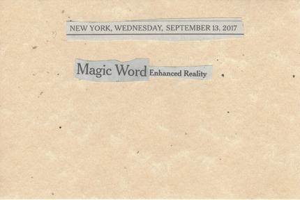 September 13, 2017 Magic Word Enhanced Reality SMFL.jpg