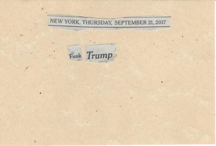 September 21, 2017 Funk Trump SMFL.jpg