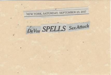 September 23, 2017 DeVos Spells Sex Attack SMFL.jpg