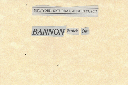 August 19, 2017 Bannons Out Trumps Still In SMFL.jpg