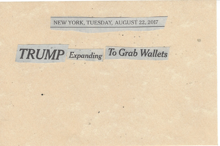 August 22, 2017 Trump Expanding to Grab Wallets SMFL.jpg