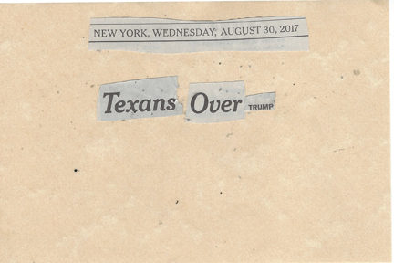 August 30, 2017 Texans Over Trump SMFL.jpg
