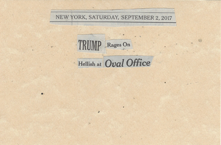 September 2, 2017 Trump Rages on Hellish in Oval Office SMFL .jpg