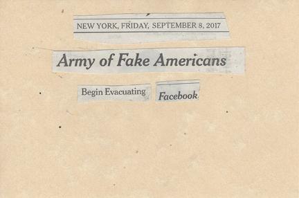 September 8, 2017 Army of Fake Americans Begin Evacuating Facebook SMFL.jpg
