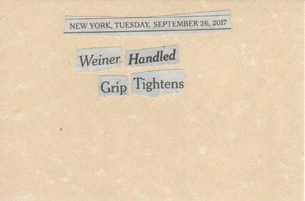 September 26, 2017 Weiner Handled Grip Tightens SMFL.jpg