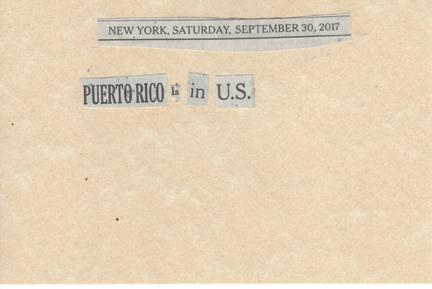 September 30, 2017 Puerto Rico is in the US SMFL.jpg