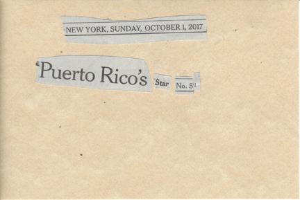 October 1, 2017 Puerto Rico's Star # 51 SMFL.jpg