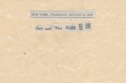 August 10, 2017, Fury and Fire Alarm Is On SMFL.jpg