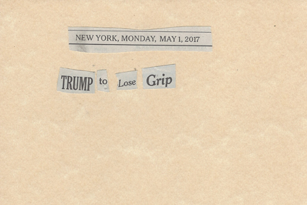 May 01, 2017 Trump to Lose GripSMFL.jpg