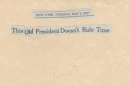 May 02, 2017 This Old President Doesn't Rule Time SMFL.jpg