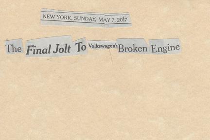 May 07, 2017 The Final Jolt to Volkswagon's Broken EngineSMFL.jpg