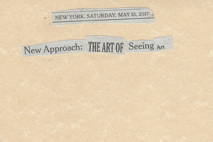 May 13, 2017.New Approach, The Art of Seeing ArtSMFL.jpg