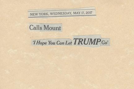 May 17, 2017 Calls Mount I hope You Can Let Trump GoSMFL.jpg