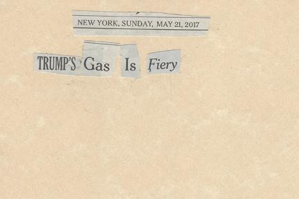 May 21, 2017 Trump's Gas is Fiery SMFL.jpg