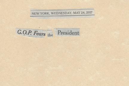 May 24, 2017 GOP Fears the PresidentSMFL.jpg