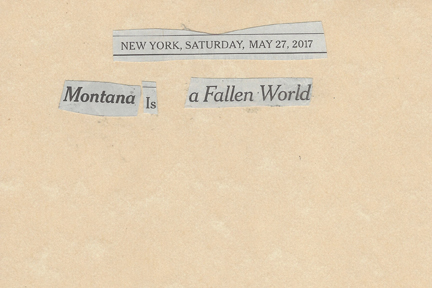 May 27, 2017Montana is a Fallen CountrySMFL.jpg