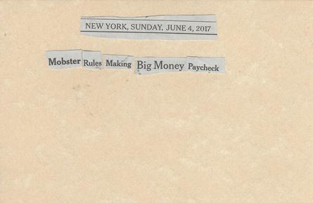 June 4, 2017 Mobster Rules Making Big Money Paycheck SMFL.jpg