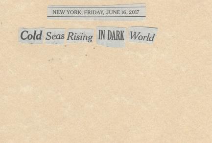 June 16, 2017 Cold Seas Rising in Dark World SMFL.jpg