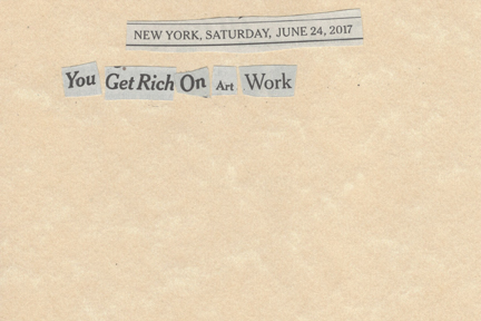 June 24, 2017 You Get Rich on Art Work SMFL.jpg