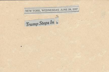 June 28, 2017 Trump Steps In It SMFL.jpg