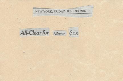 June 30, 2017 All-clear for Alfresco SexSMFL.jpg