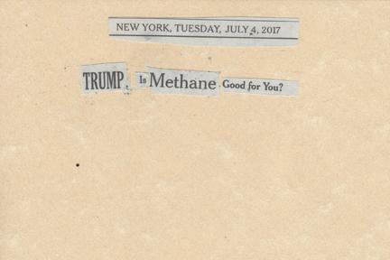 July 3, 2017 Familiar Scene As Poor Under Trump FootSMFL .jpg