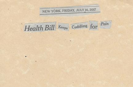 July 14, 2017 Health Bill Keeps Cuddling for PainSMFL.jpg