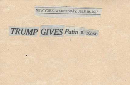 July 19, 2017 Trump Gives Putin a RoseSMFL.jpg