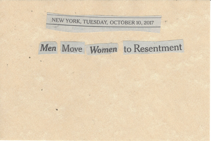 October 10, 2017 Men Move Women to Resentment SMFL.jpg