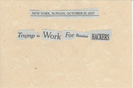 October 15, 2017 Trump to Work For Russian Hackers SMFL.jpg