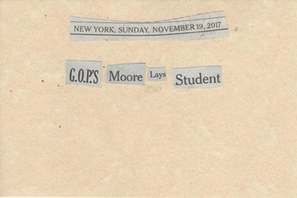 November 19, 2017 GOP 's Moore Lays Student SMFL,.jpg
