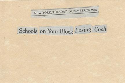December 26, 2017 Schools on Your Block Losing Cash SMFL.jpg