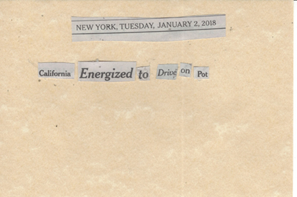 January 2, 2018 California Energized to Drive on Pot SMFL.jpg