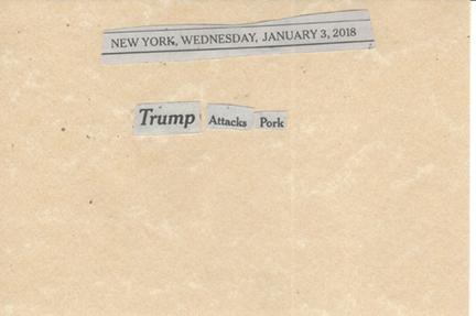 January 3, 2018 Trump Attacks Pork SMFL.jpg